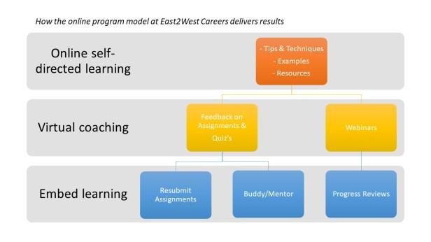 delivery model image.jpg